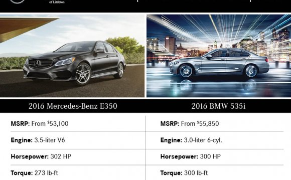 In this 2016 Mercedes-Benz